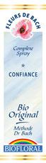 Bach Complexe n°6 CONFIANCE