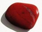jaspe rouge lithothérapie